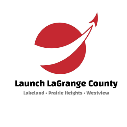 Launch lagrange County 2020